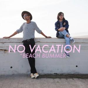 No Vacation