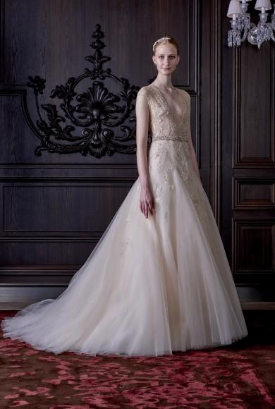 Monique-Lhuillier-SS16-Bridal-07-Bridal-What-We Adore-Magazine80