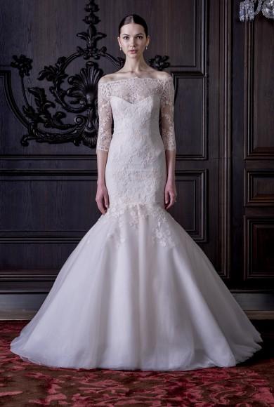 Monique-Lhuillier-SS16-Bridal-10-390x580