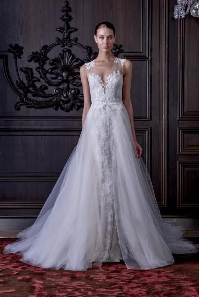 Monique-Lhuillier-SS16-Bridal-11-390x580 (1)