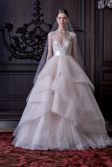 Monique-Lhuillier-SS16-Bridal-12-390x580