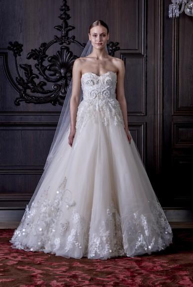 Monique-Lhuillier-SS16-Bridal-13-Bridal-What-We Adore-Magazine80