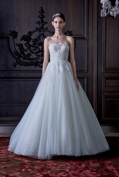 Monique-Lhuillier-SS16-Bridal-14-Bridal-What-We Adore-Magazine80