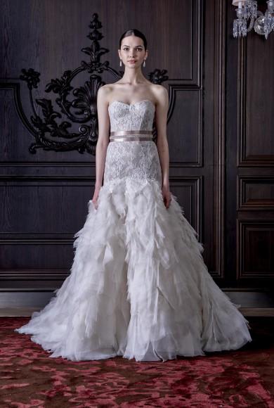 Monique-Lhuillier-SS16-Bridal-15-Bridal-What-We Adore-Magazine80