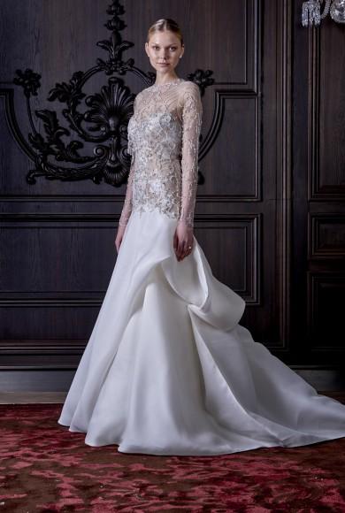 Monique-Lhuillier-SS16-Bridal-16-Bridal-What-We Adore-Magazine