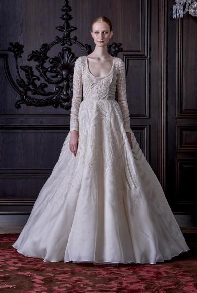 Monique-Lhuillier-SS16-Bridal-17-390x580