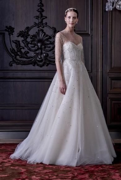 Monique-Lhuillier-SS16-Bridal-18-Bridal-What-We Adore-Magazine80