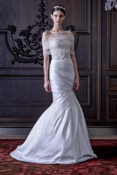 Monique-Lhuillier-SS16-Bridal-Bridal-What-We Adore-Magazine80
