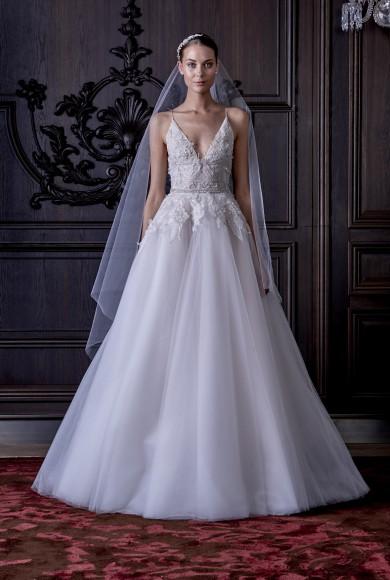 Monique-Lhuillier-SS16-Bridal-What-We Adore-Magazine