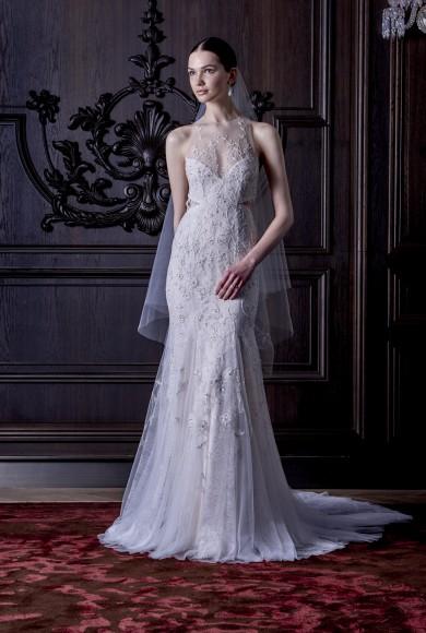 Monique-Lhuillier-SS16-Bridal-What-We Adore-Magazine80