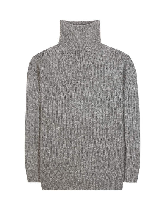 Akne-Studios-Sweater