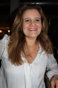 Claudia Vannini - astrologie contributor What We Adore Magazine