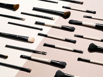 HM-Beauty-Line-Makeup-Brushes
