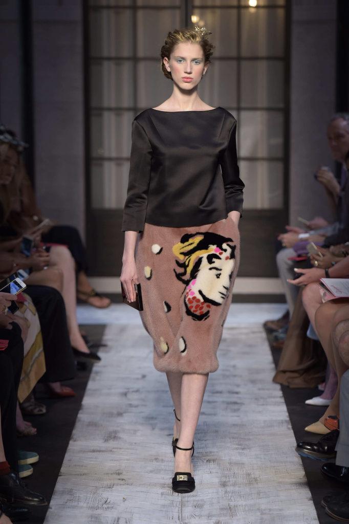 define couture