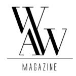 WhatWeAdore-Magazine