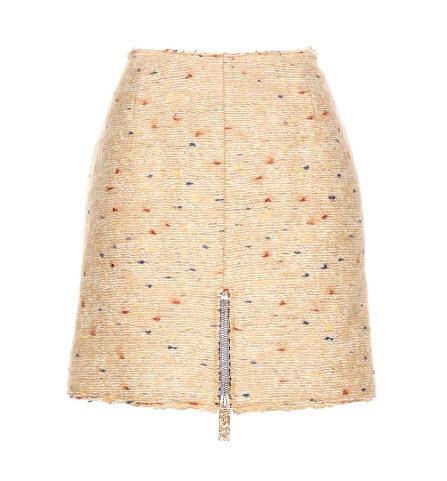 acne-studios-skirt