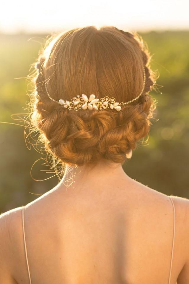 bridal-whatweadoremagazine