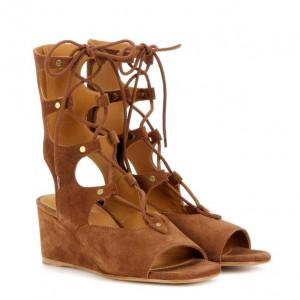 chloe-suede-sandals