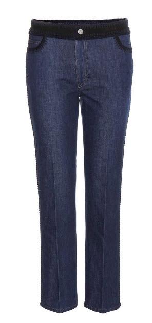 miumiu-jeans