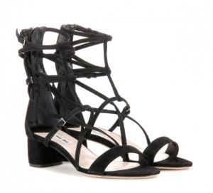 miumiu-sandals