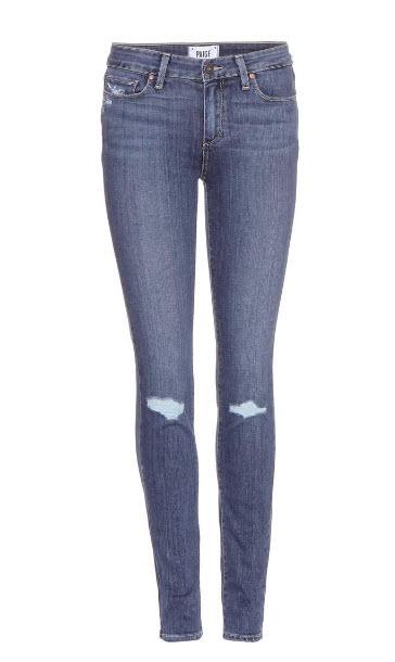 paige-jeans-sale