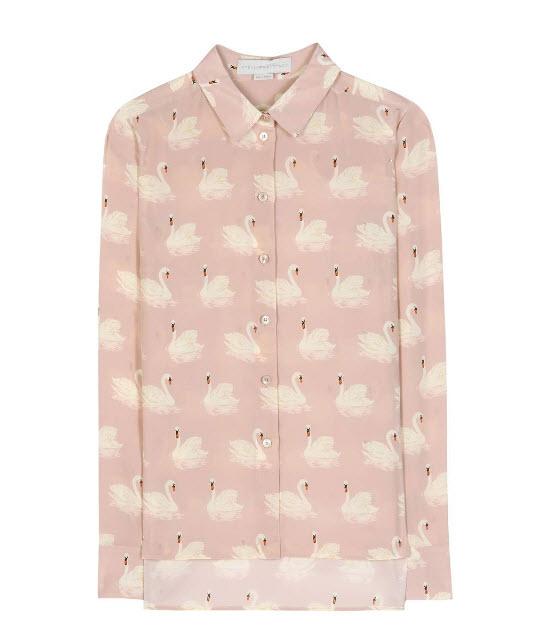 stella-mccartney-blouse