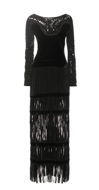 tom-ford-gown