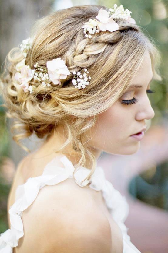 weddinghair-whatweadoremagazine