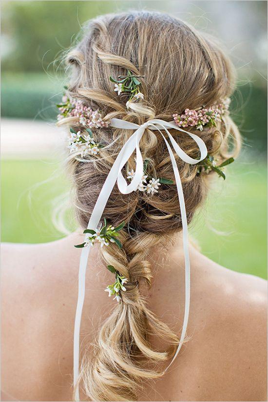 weddinghair1