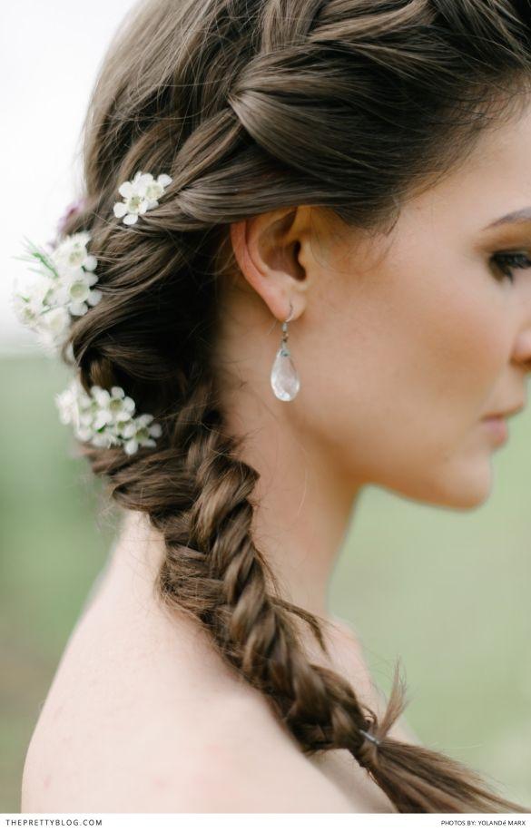 weddinghairstyle-wwa