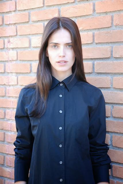 Amanda-W-models.com