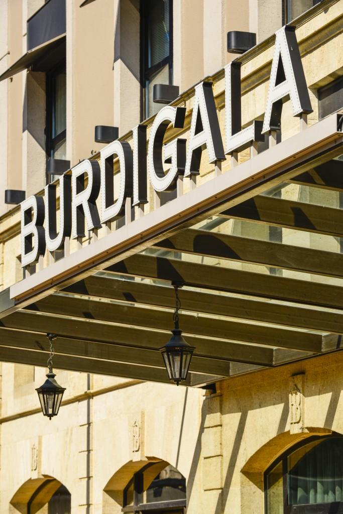 burdigalabordeaux-whatweadoremagazine