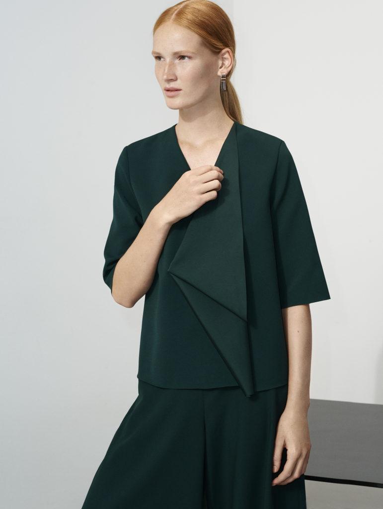 Каталог Модной Женской Одежды 2015