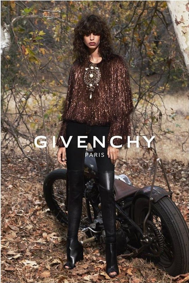 mica-givenchy