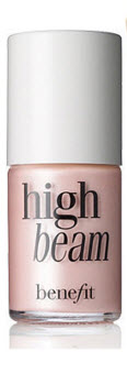 high-beam