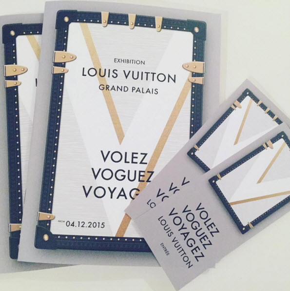 louisvuitton-exhibition-paris4
