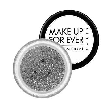 makeupforever-glitter