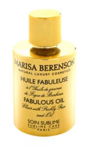MarisaBerenson-