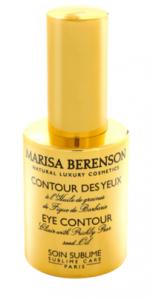MarisaBerensonEyeContour