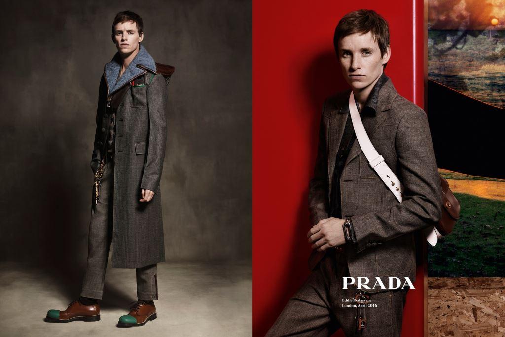 03_Prada Menswear FW16 Adv Campaign