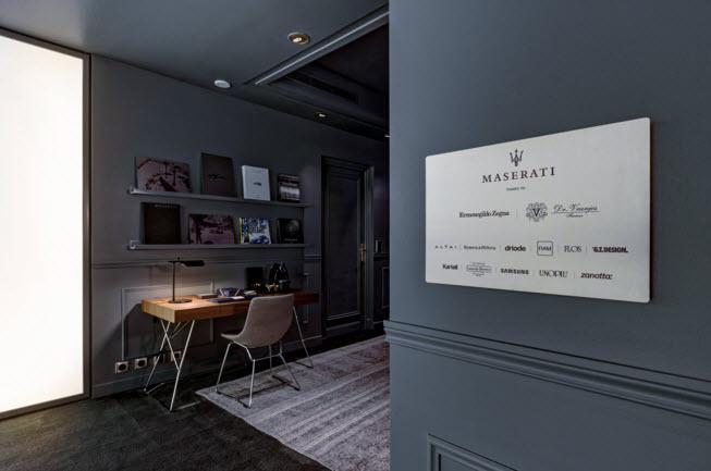 maserati12