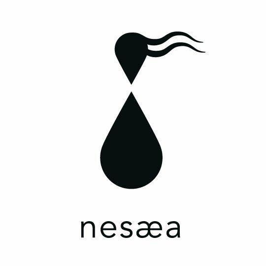 nesaea