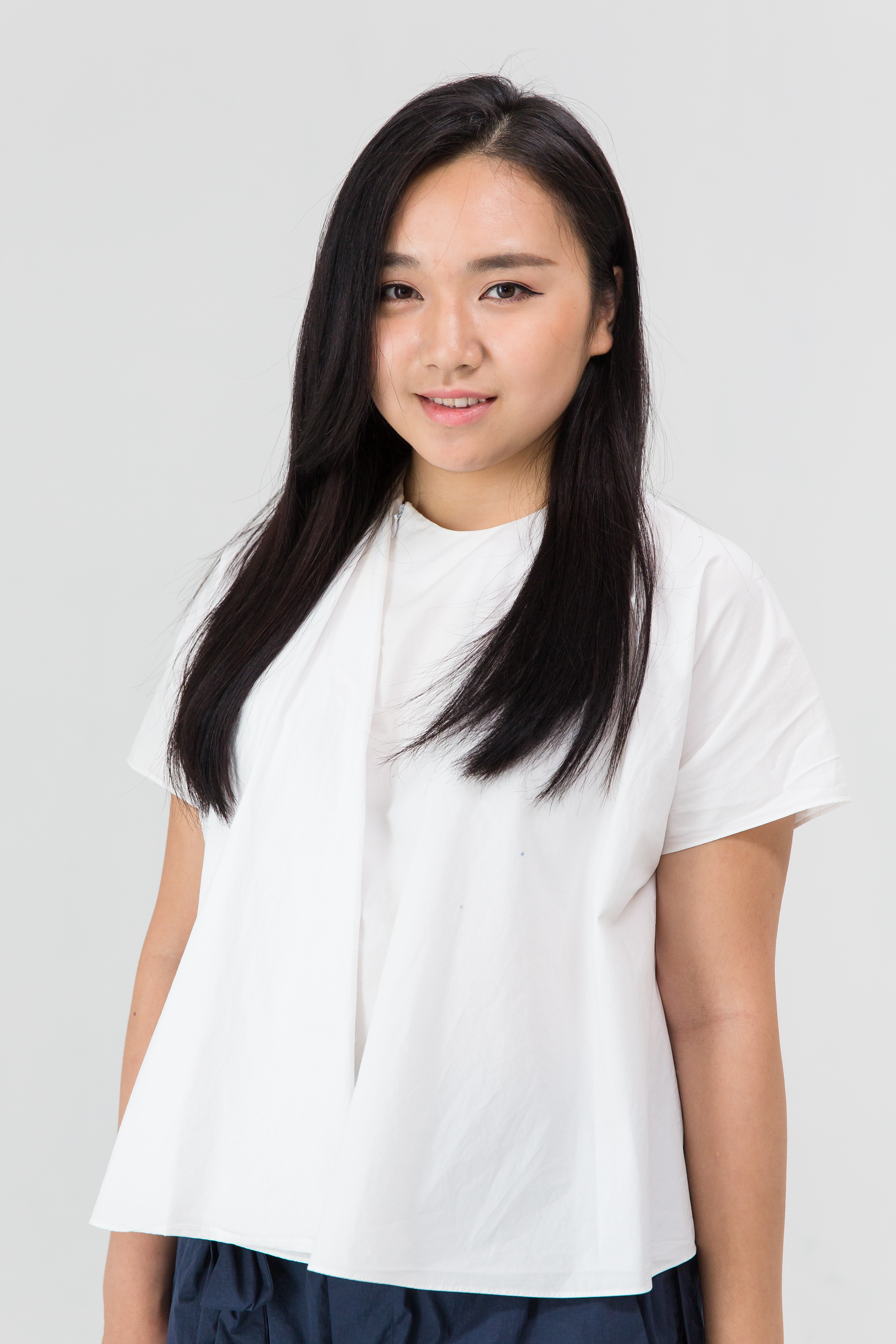 jacqueline-chen-headshot