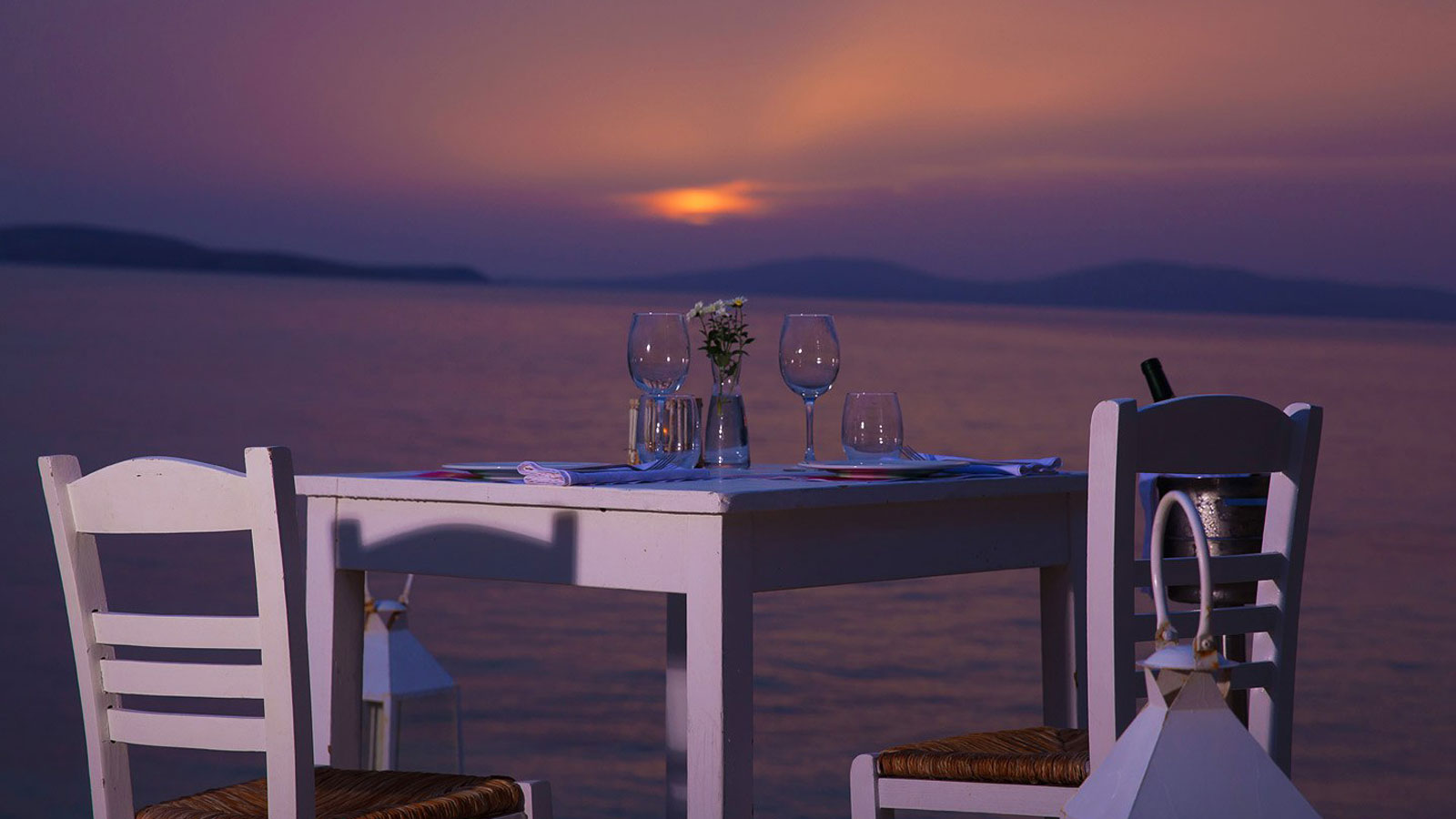 hippie-private-dining1