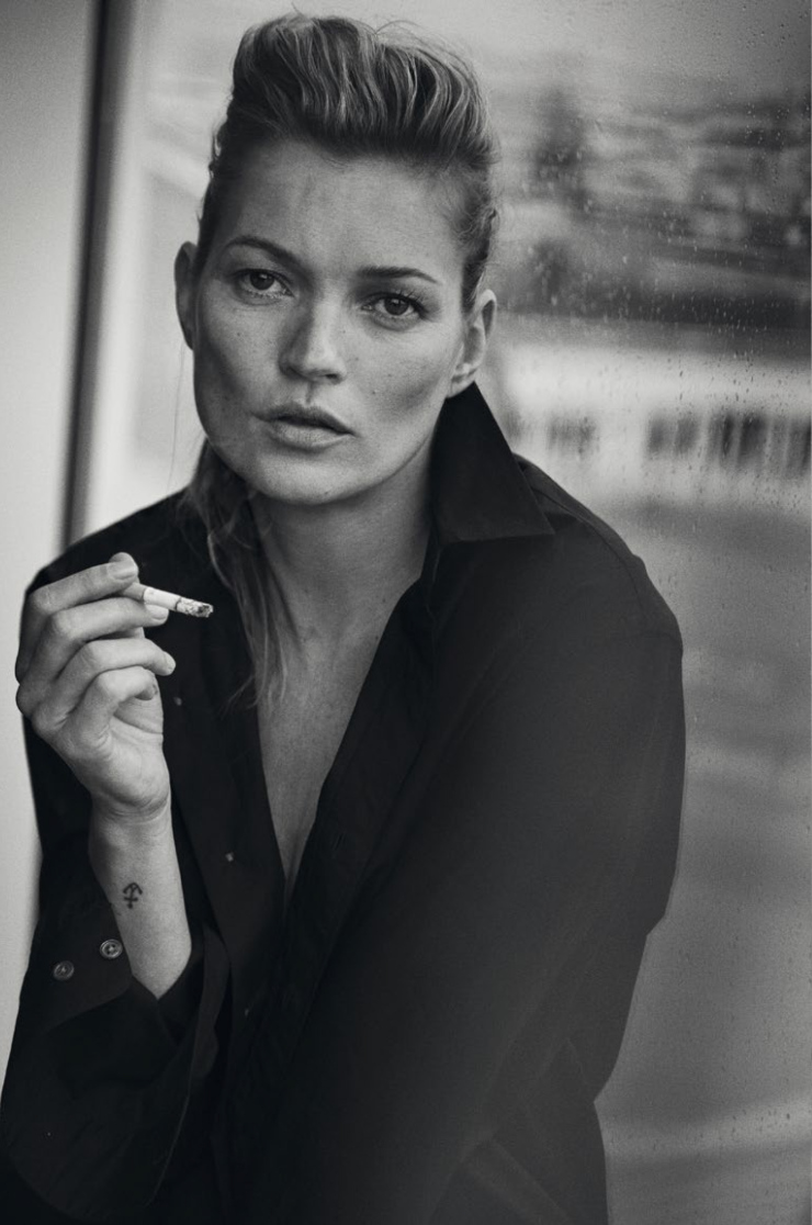 kate-moss-by-peter-lindbergh