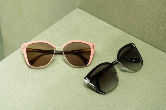 Prada Sunglasses Spr56t