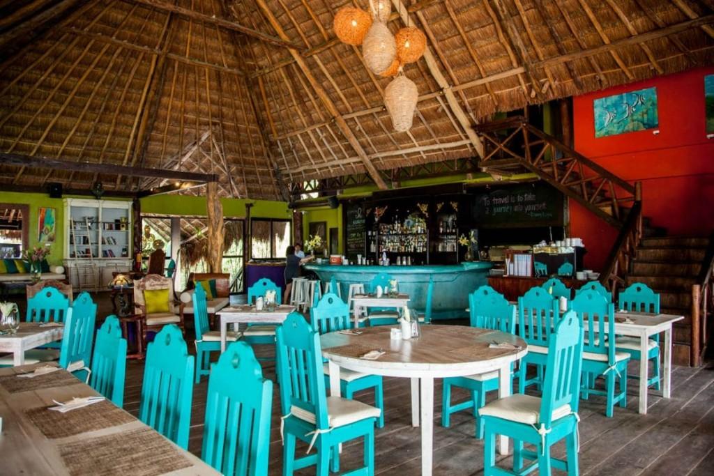 El-Pez-Tulum-Mexico-Boutique-Hotel-Restaurant
