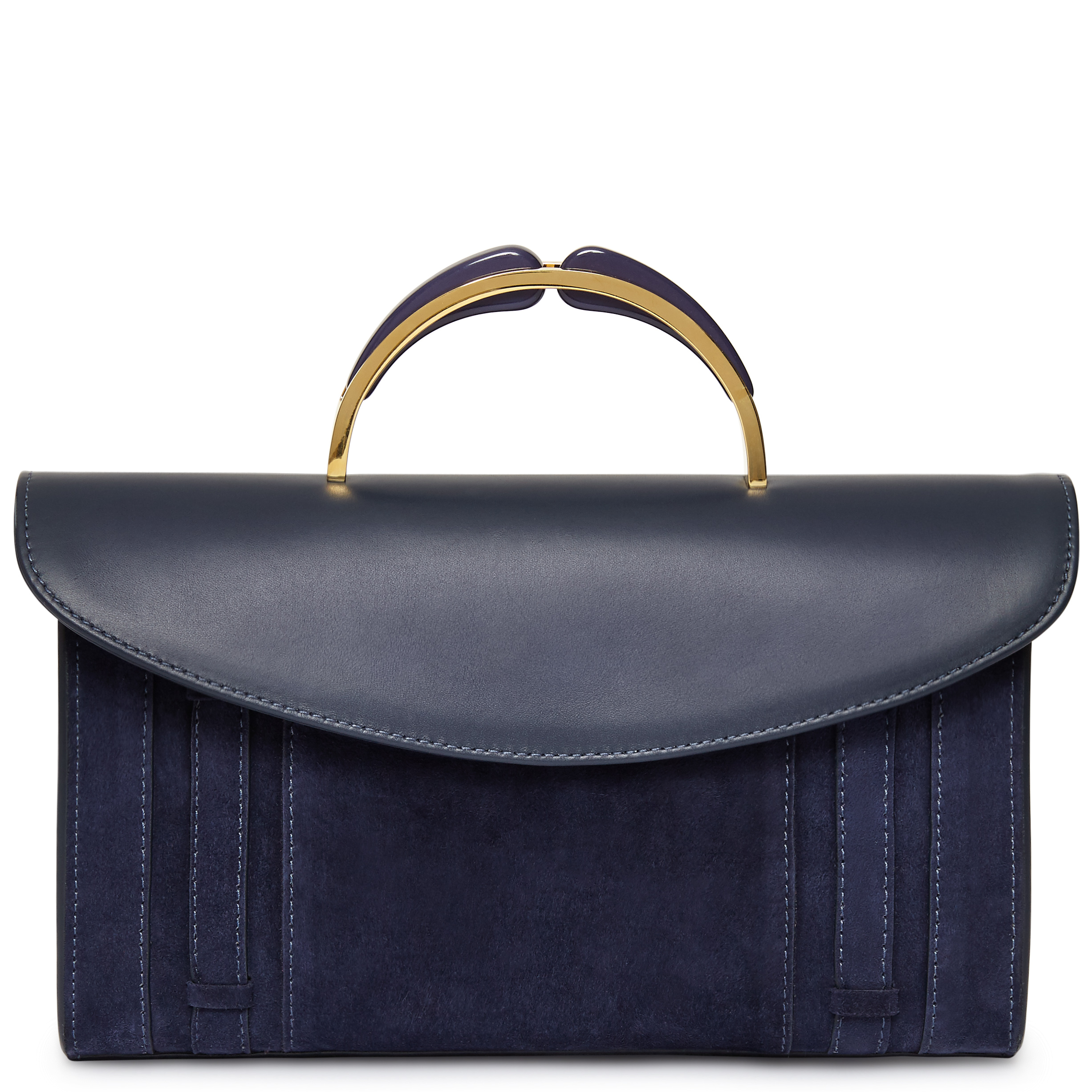 Satchel_Calf_With_Suede_Blu_detail_1_170208_press