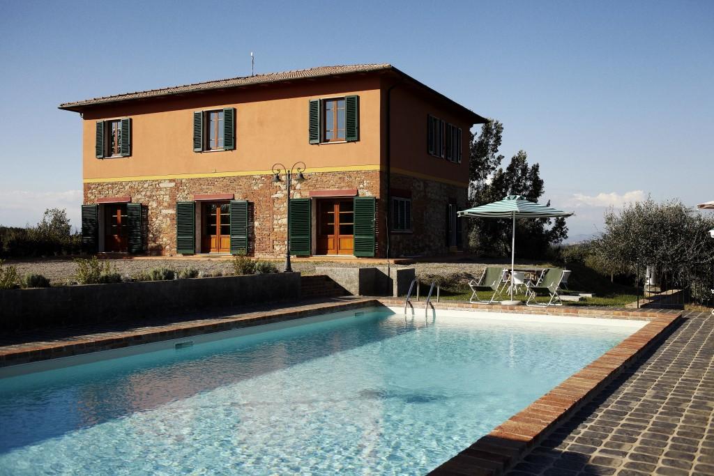 Stento, Villa Lena - Image Credit Coke Bartrina