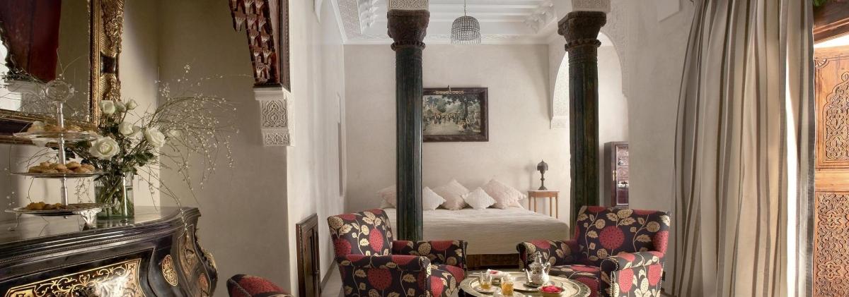 La-Sultana-Marrakech-Suite_l